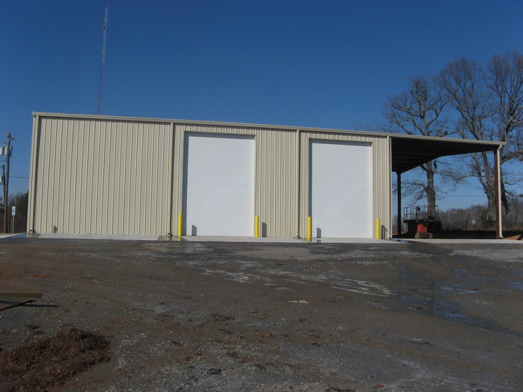 General Contractors Shelby Nc Pre Engineered Metal Buildings 1